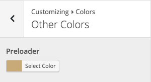 othercolors